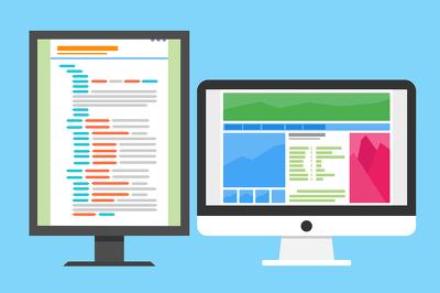 Fix Any WordPress Issue Add Custom JavaScript Plugin