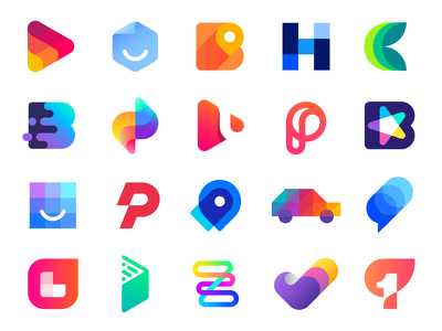 Create a Professional Logo Design