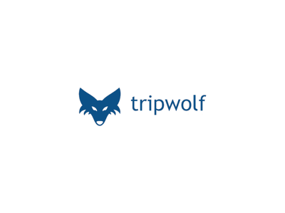 Guest Post on TripWolf.com - DA 50