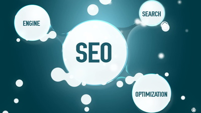 I Will Get Your Site Indexed By Google And Get You 13 Backlinks