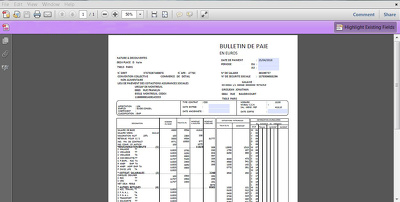 Create fillable pdf form and edit your 1 page pdf form