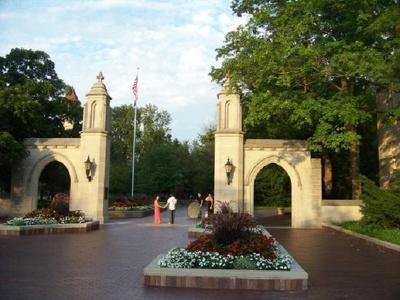 Guest Post On Indiana University ( Iu.edu ) da82 pa60