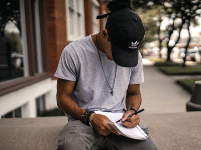 Translate 500 English word Article to Swahili and Vice Versa