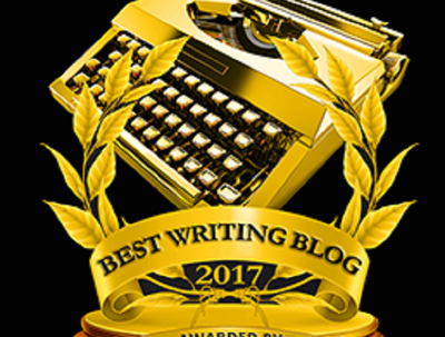 Write articles and blogs in bulk (500+ words) on any topic.