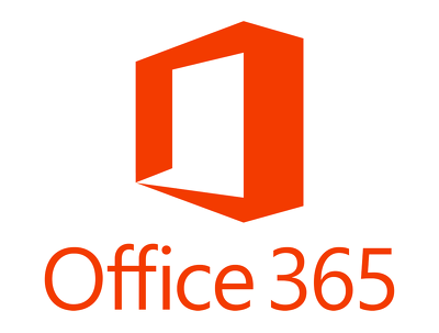Setup office 365 and import all your emails