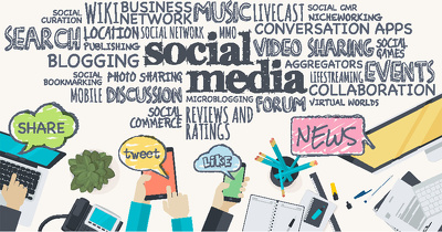 Add 1000 social signals to your website and 1500 Bookmarks Links
