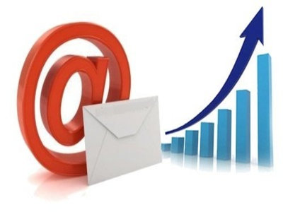 Give you 10 000 USA UK Canadian Email Leads