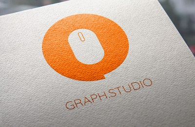 Design An Appealing Logo Of Any Style