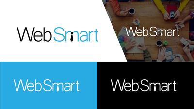 Creative logo design+3 concept+provide HQ files+Brande identity