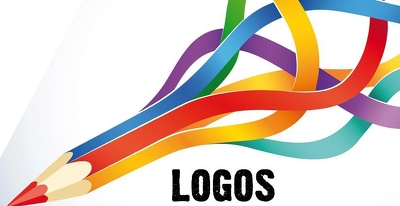 Design PROFESSIONAL logo until your satisfaction in 24 hours