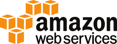 Get you started in AWS