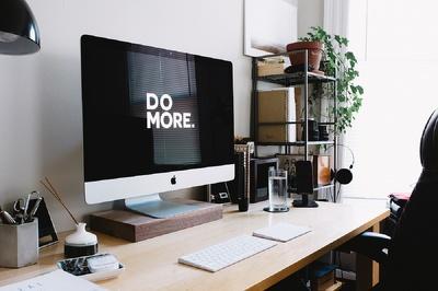 Write Original SEO optimised article upto 700 words