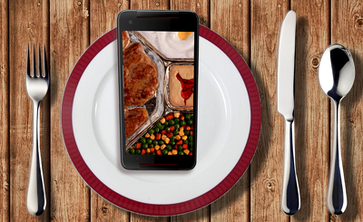 create A Food Ordering App For Your Restaurant