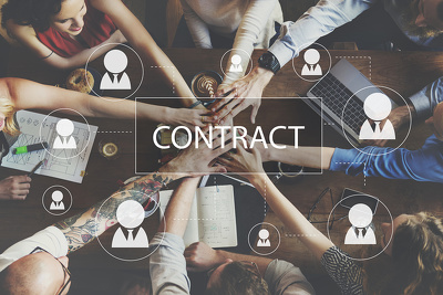 Provide a shareholder agreement for your UK company