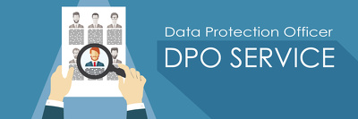 Provide a full Data Protection Officer (DPO) Guide & 1-1 Support