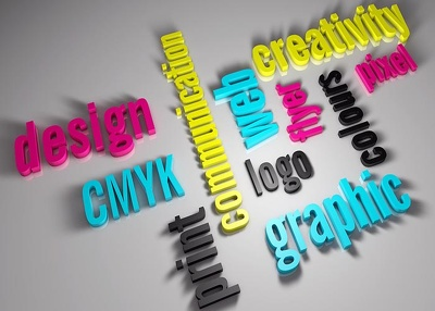 Design Anything ♥Logo, Bussiness Cards, Banner, Vectors♥