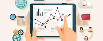 Provide Google Analytics Training (4 hours)