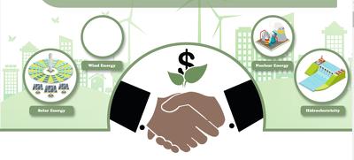 Publish a Guest Post on Greenbuildexpo.co.uk - Finance Blog