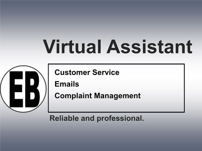 Provide 1 hour of customer service