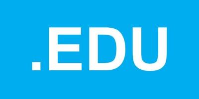 Provide 1,000. EDU & 1,000 Do-Follow High-Authority Backlinks