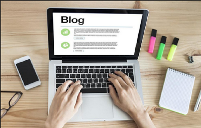 Write top quality and SEO friendly article or blog within 24 hrs