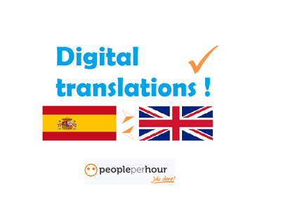 Translate up to 1000 words english to spanish and spa-><-eng.
