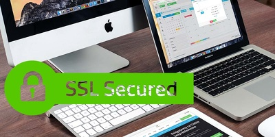 Install / configure SSL certificate on Linux Web servers