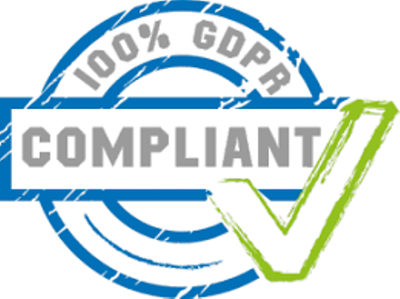 Help You Make Your Website/Company GDPRR Compliant