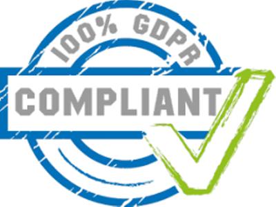 Help You Make Your Website/Company GDPRR Compliant