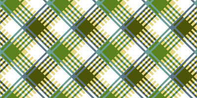 Deliver  seamless repeating patterns  for fabric printing
