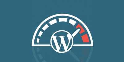 Optimize your WordPress site