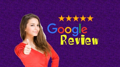 Outstanding Review on Google Map to Boost Your Business Raking