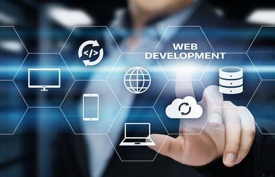 Teach web development (HTML/PHP/MySQL/Java etc) for 1 hour