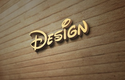 I can design 3d logo by less cost and highest quality