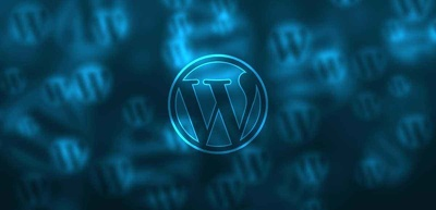 Insall Wordpress in server, Theme and Plugin Install