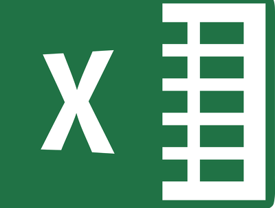 Convert up to 100 Excel fields into a secure web application