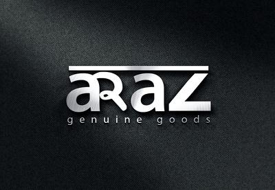 Design a Conceptual logo