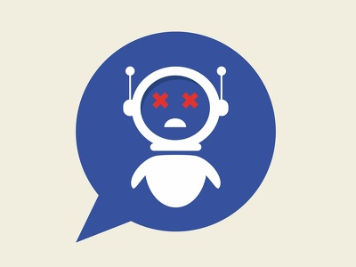 Built A Highly Engaging Chatbot For Your Business