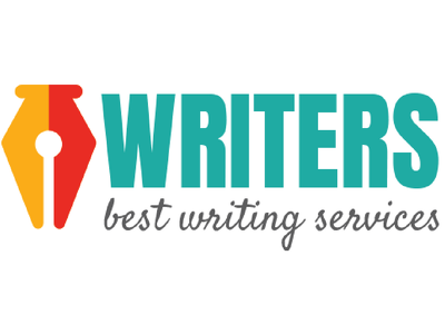 Write An Appealing 500 words Paragraph For you or your Business