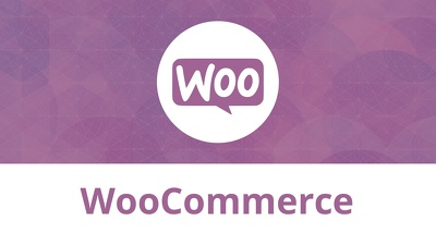 Add WooCommerce in Website