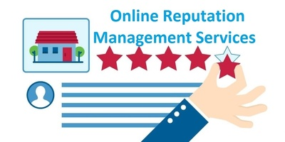 Improve Your Personal and Company Reputation Management