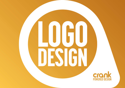 Professional Logo Design + Unlimited Revisions + Source Files