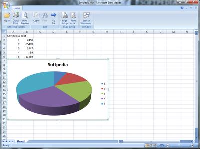 Workout Your Microsoft Excel Dashboard Vba Macro Formulas Expe