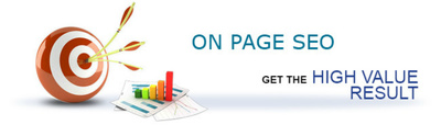 Thoroughly Optimise Your Website's On-Page SEO up to 40 pages