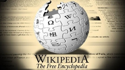 Write And Make Your Article Approved By Wikipedia