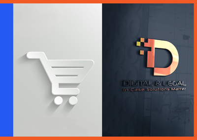Draft T&C's for your online shop or marketplace