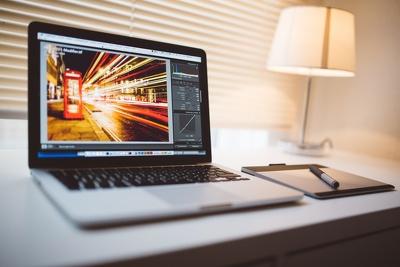 Guest Post on Digital Rail Road - DigitalRailRoad.net DA45, PA53