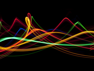 Transcribe 1 hour of Audio within 24 hours