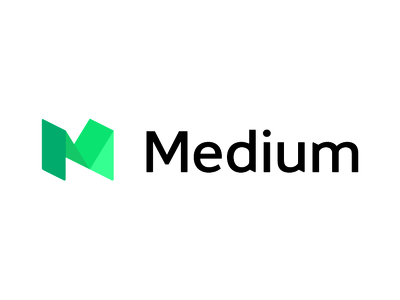 Write and Publish a Guest Post on MEDIUM with Dofollow Link