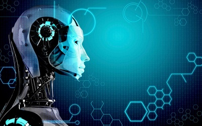 Provide Machine Learning Solutions